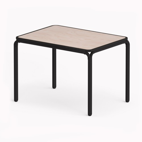 M_Desk_BlackWood