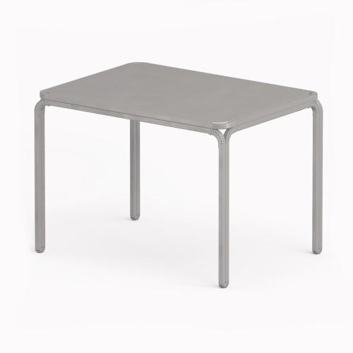 M_Desk_Grey