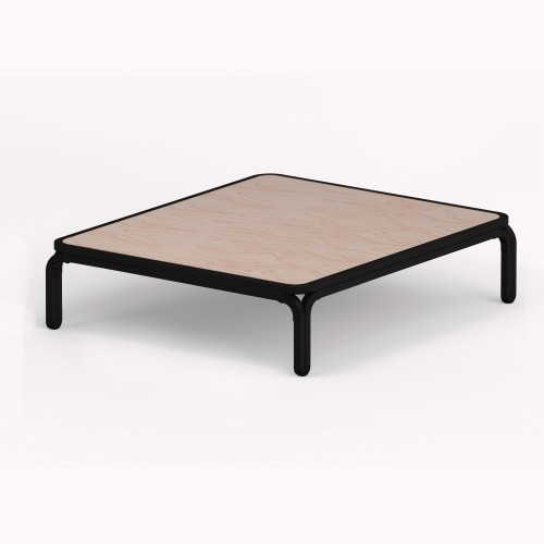 M_Low table_BlackWood