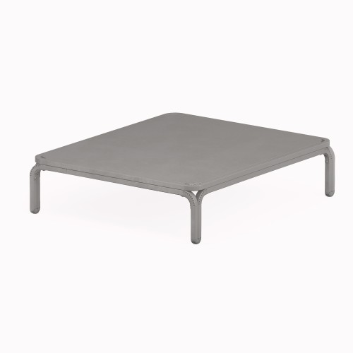 M_Low table_Grey