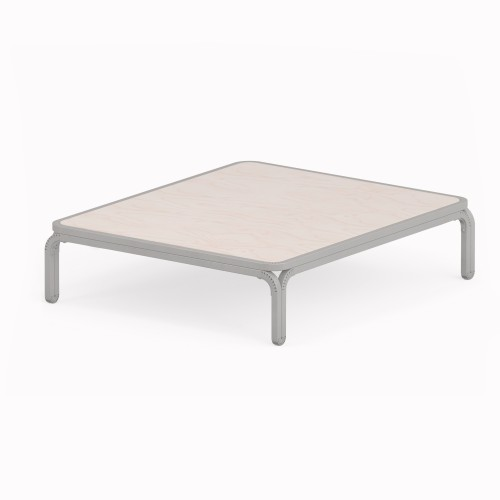 M_Low table_Grey wood