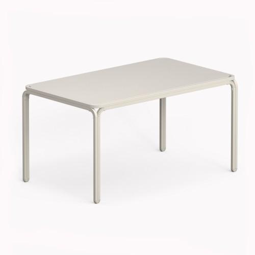M_Table_White